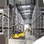 US Cargo Link - 3PL Services