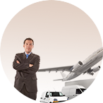 US Cargo Link Air Freight Services