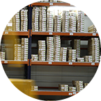 US Cargo Link - Asset Based