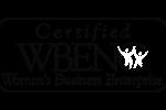 US Cargo Link WBENC Logo 2