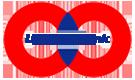US Cargo Link